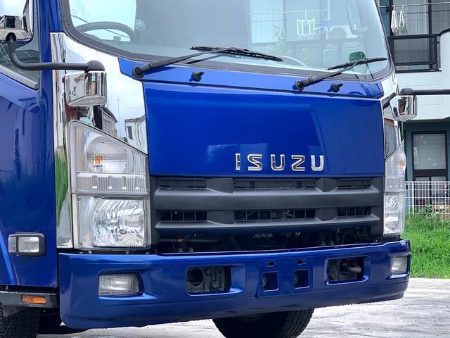 「その他」「エルフトラック」「トラック」「栃木県」の中古車18