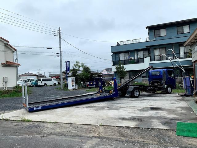 「その他」「エルフトラック」「トラック」「栃木県」の中古車24