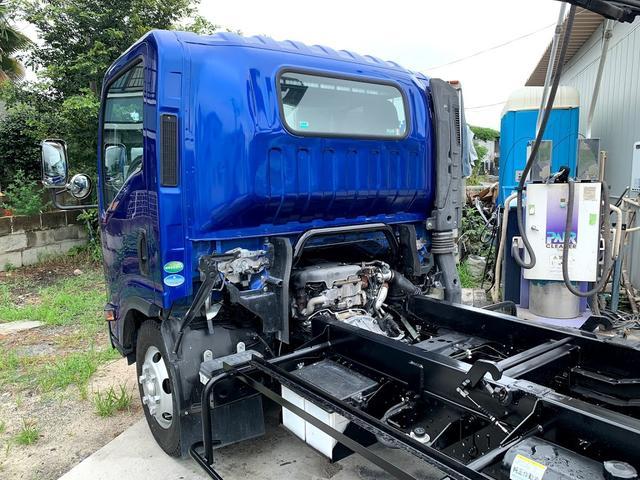 「その他」「エルフトラック」「トラック」「栃木県」の中古車31