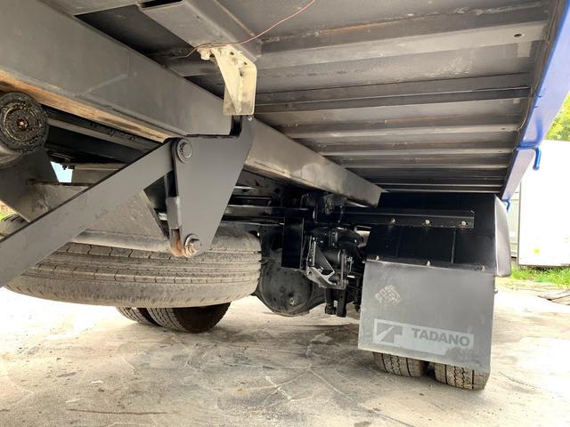 「その他」「エルフトラック」「トラック」「栃木県」の中古車32