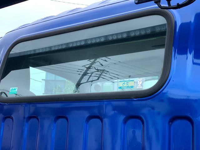「その他」「エルフトラック」「トラック」「栃木県」の中古車40