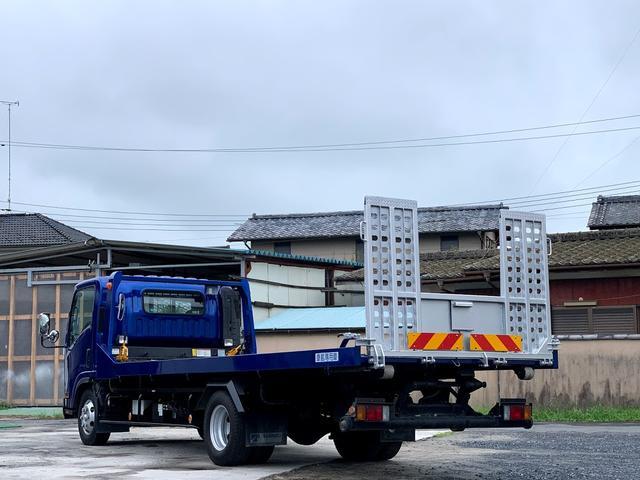「その他」「エルフトラック」「トラック」「栃木県」の中古車43