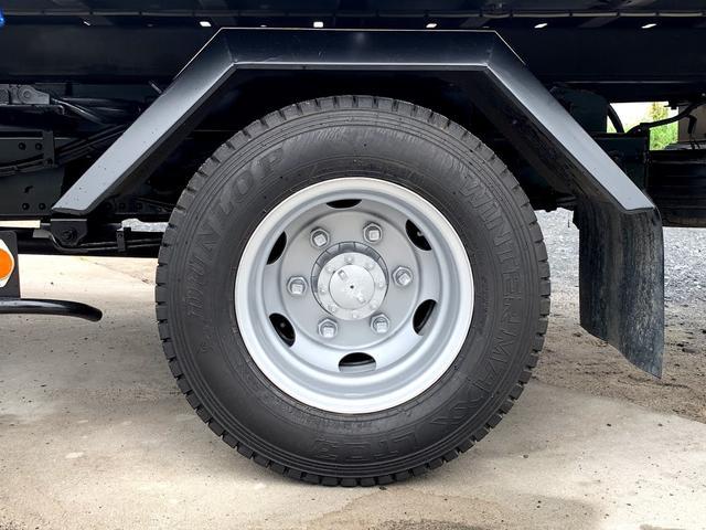 「その他」「エルフトラック」「トラック」「栃木県」の中古車49