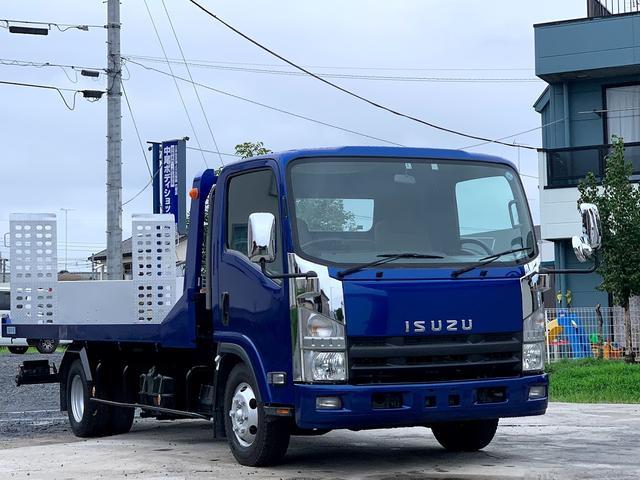 「その他」「エルフトラック」「トラック」「栃木県」の中古車56