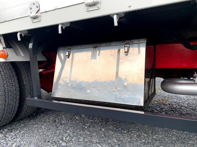 「その他」「フォワード」「トラック」「栃木県」の中古車17