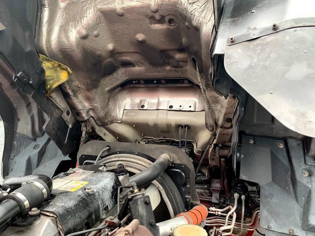「その他」「フォワード」「トラック」「栃木県」の中古車38