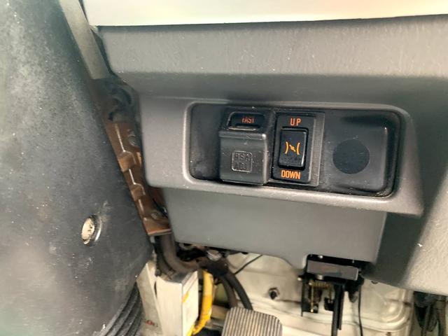 「その他」「フォワード」「トラック」「栃木県」の中古車43