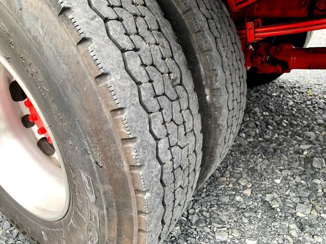「その他」「フォワード」「トラック」「栃木県」の中古車59