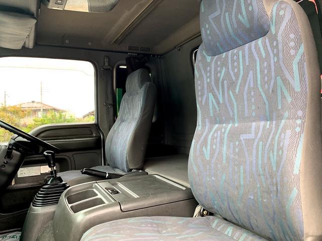「その他」「フォワード」「トラック」「栃木県」の中古車61