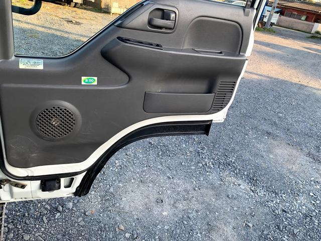 1500kg 1.5トン 平ボディ 4WD ETC(15枚目)