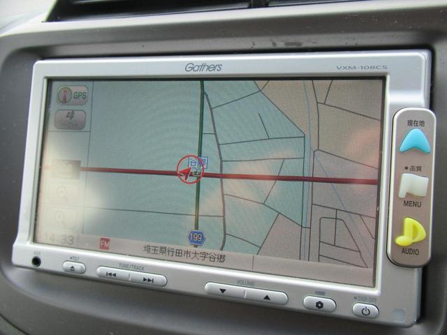 国産車 トヨタ 日産 ホンダ マツダ 三菱 スズキ ダイハツ スバル 各メーカーを取り扱っております。フリーダイヤル0066-9708-5895