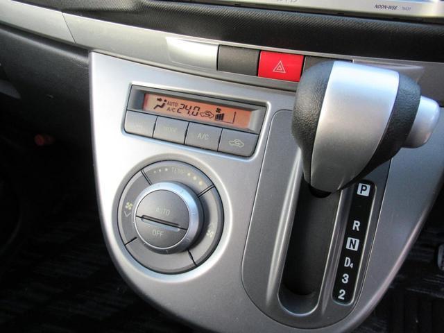 「ダイハツ」「ムーヴ」「コンパクトカー」「埼玉県」の中古車11