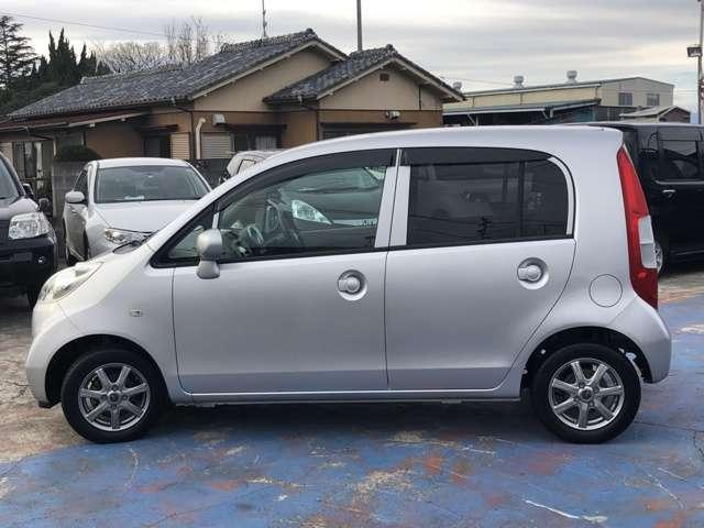 「ホンダ」「ライフ」「コンパクトカー」「埼玉県」の中古車3
