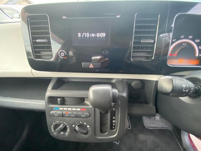 G キーレス ベンチシート バックモニター 盗難防止システム 電動格納ミラー フル装備 Wエアバッグ ABS プライバシーガラス ドアバイザー(13枚目)