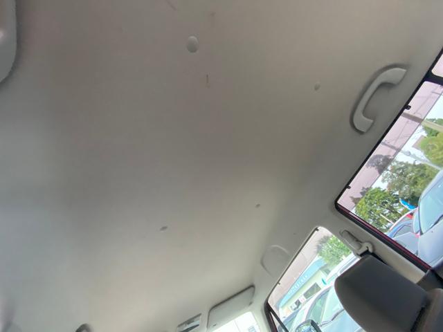 G キーレス ベンチシート バックモニター 盗難防止システム 電動格納ミラー フル装備 Wエアバッグ ABS プライバシーガラス ドアバイザー(22枚目)