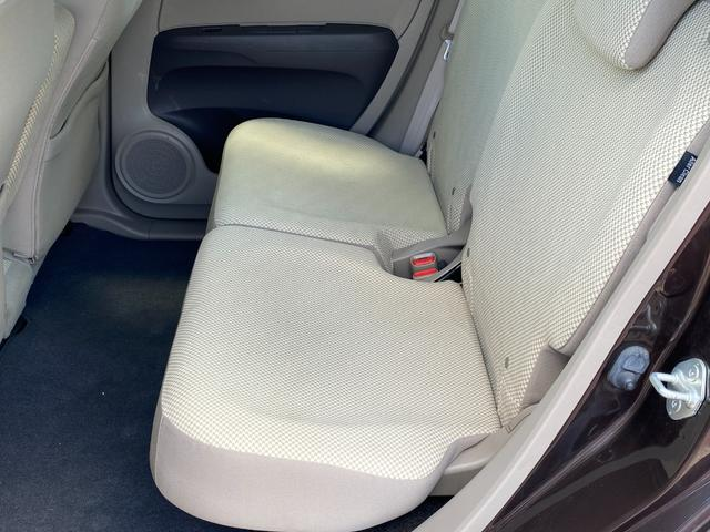 G・Lパッケージ ディスプレイオーディオ バックカメラ オートライト ミラーウインカー(10枚目)
