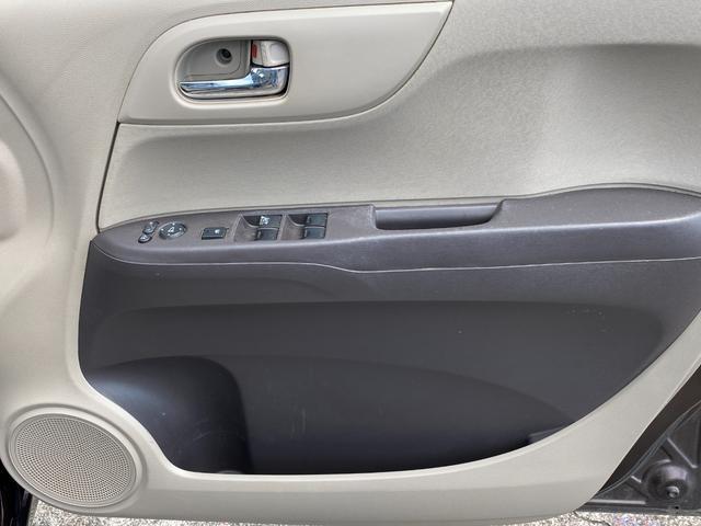 G・Lパッケージ ディスプレイオーディオ バックカメラ オートライト ミラーウインカー(17枚目)