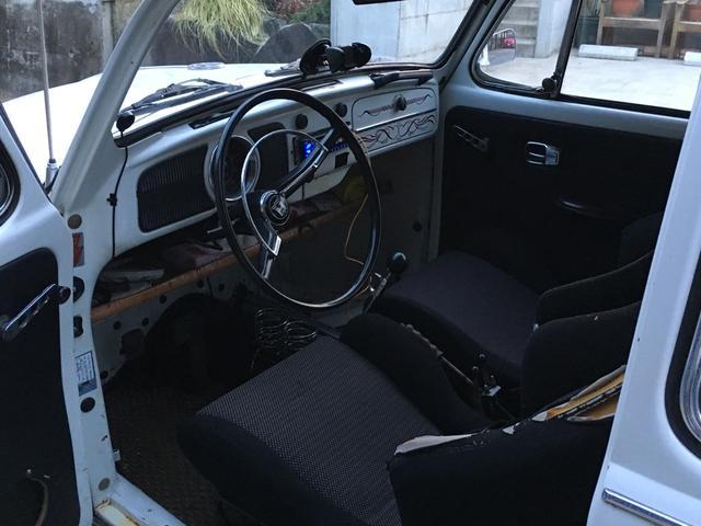 「フォルクスワーゲン」「VW ビートル」「クーペ」「群馬県」の中古車6