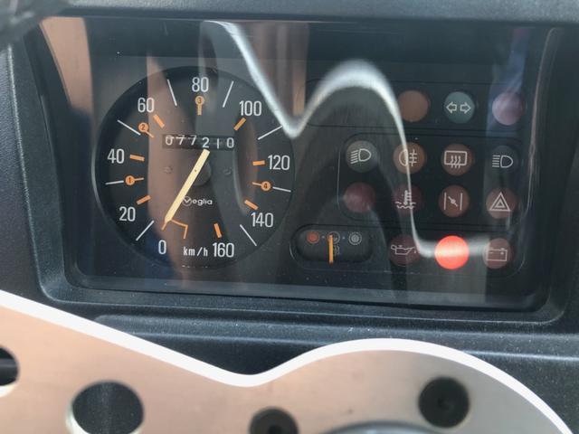 GTL 4MT ユーザー買取車両 4ナンバー(6枚目)