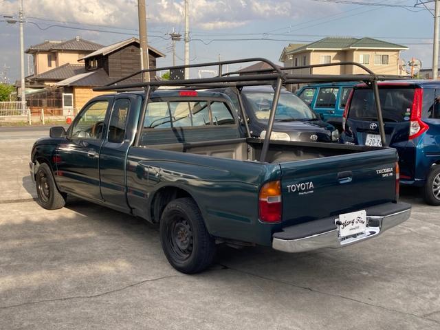 「その他」「タコマ」「SUV・クロカン」「群馬県」の中古車10