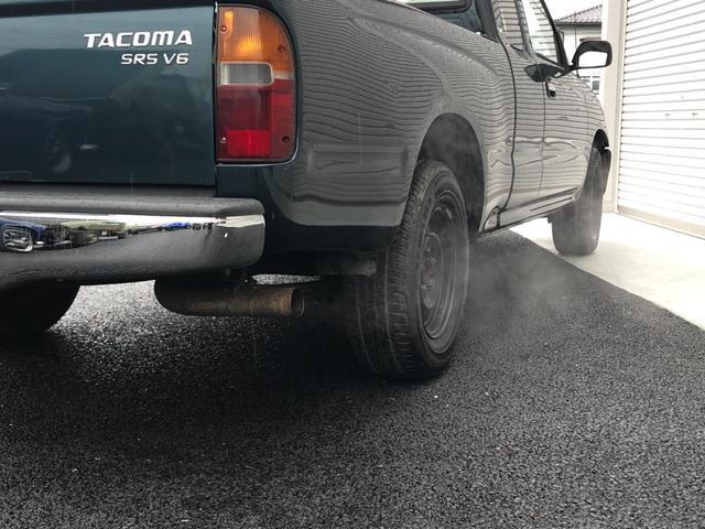 「その他」「タコマ」「SUV・クロカン」「群馬県」の中古車15