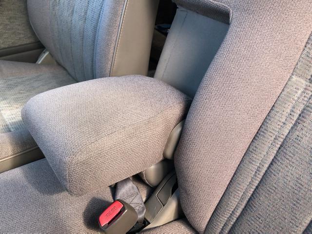 「その他」「タコマ」「SUV・クロカン」「群馬県」の中古車19