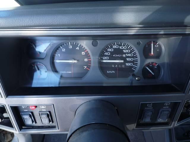 クライスラー・ジープ クライスラージープ チェロキー ラレード 4WD 左ハンドル 社外アルミホイール ETC