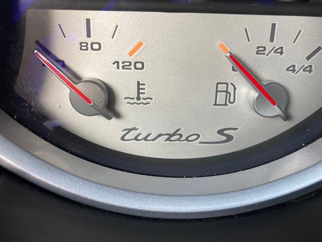 「ポルシェ」「カイエン」「SUV・クロカン」「栃木県」の中古車19