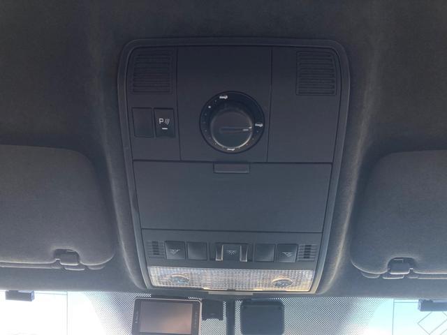 「ポルシェ」「カイエン」「SUV・クロカン」「栃木県」の中古車25