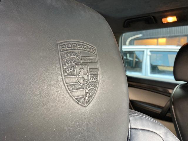 「ポルシェ」「カイエン」「SUV・クロカン」「栃木県」の中古車30