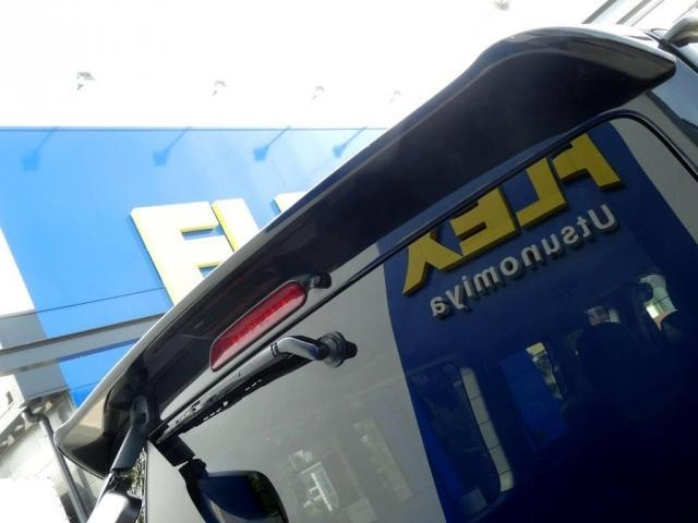 トヨタ ハイエースバン スーパーGL ロング ディーゼルターボ 内外装フルカスタム