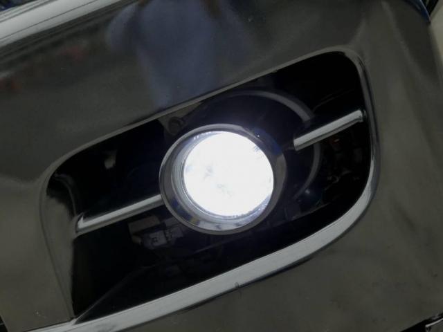 トヨタ ハイエースバン スーパーGL ワイド ロング 4WD フルカスタム
