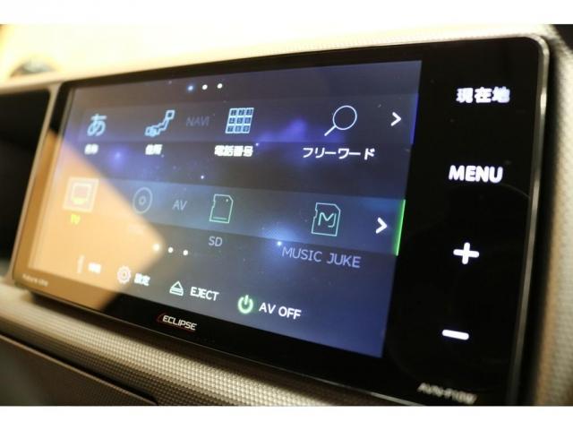 「トヨタ」「ハイエース」「ミニバン・ワンボックス」「栃木県」の中古車3