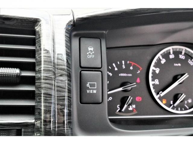GL ロング パーキングサポート・オリジナル17インチアルミホイール・グットイヤーナスカータイヤ・オリジナルオーバーフェンダー・ローダウン1.5インチ・オリジナルフロントリップ・内装架装Ver1・オリジナルシート(4枚目)