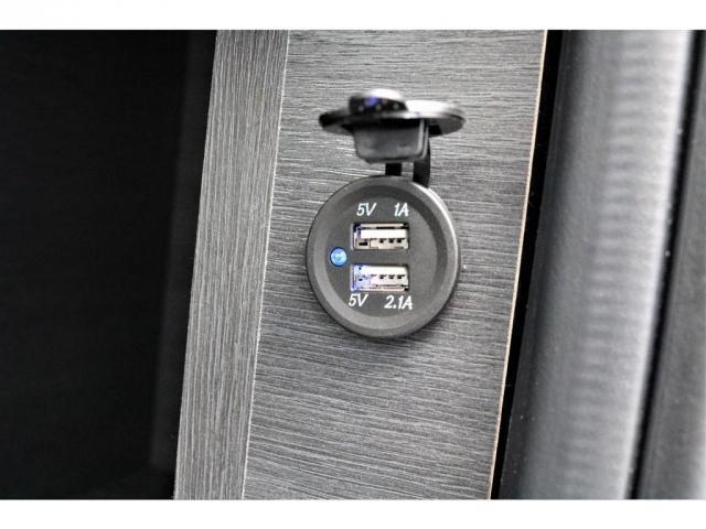 GL ロング パーキングサポート・オリジナル17インチアルミホイール・グットイヤーナスカータイヤ・オリジナルオーバーフェンダー・ローダウン1.5インチ・オリジナルフロントリップ・内装架装Ver1・オリジナルシート(15枚目)