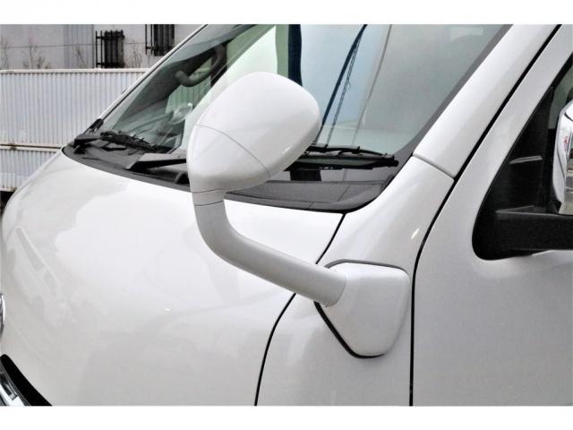 GL ロング パーキングサポート・オリジナル17インチアルミホイール・グットイヤーナスカータイヤ・オリジナルオーバーフェンダー・ローダウン1.5インチ・オリジナルフロントリップ・内装架装Ver1・オリジナルシート(16枚目)