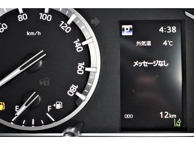 GL ロング パーキングサポート・オリジナル17インチアルミホイール・グットイヤーナスカータイヤ・オリジナルオーバーフェンダー・ローダウン1.5インチ・オリジナルフロントリップ・内装架装Ver1・オリジナルシート(31枚目)