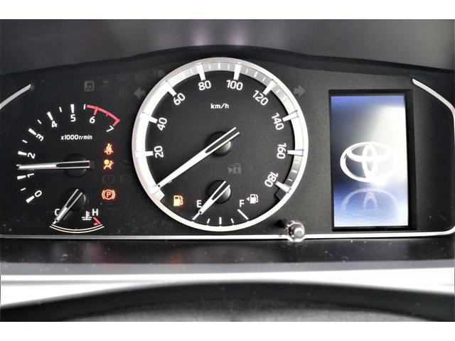 GL ロング パーキングサポート・オリジナル17インチアルミホイール・グットイヤーナスカータイヤ・オリジナルオーバーフェンダー・ローダウン1.5インチ・オリジナルフロントリップ・内装架装Ver1・オリジナルシート(32枚目)