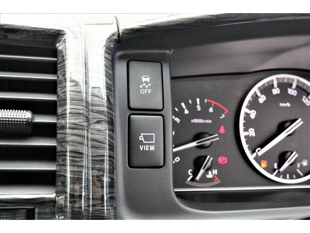 GL ロング パーキングサポート・オリジナル17インチアルミホイール・グットイヤーナスカータイヤ・オリジナルオーバーフェンダー・ローダウン1.5インチ・オリジナルフロントリップ・内装架装Ver1・オリジナルシート(33枚目)
