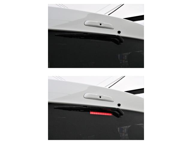 GL ロング パーキングサポート・オリジナル17インチアルミホイール・グットイヤーナスカータイヤ・オリジナルオーバーフェンダー・ローダウン1.5インチ・オリジナルフロントリップ・内装架装Ver1・オリジナルシート(47枚目)