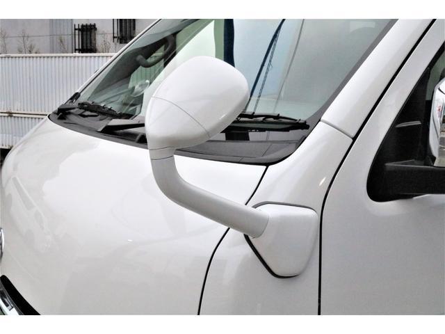 GL ロング パーキングサポート・オリジナル17インチアルミホイール・グットイヤーナスカータイヤ・オリジナルオーバーフェンダー・ローダウン1.5インチ・オリジナルフロントリップ・内装架装Ver1・オリジナルシート(54枚目)