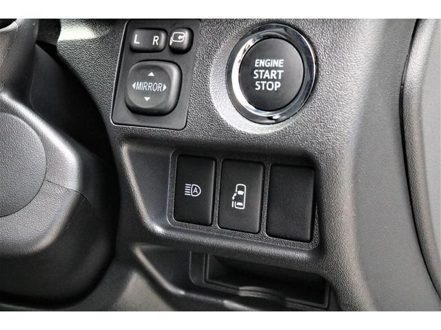 GL ロング パーキングサポート・オリジナル17インチアルミホイール・グットイヤーナスカータイヤ・オリジナルオーバーフェンダー・ローダウン1.5インチ・オリジナルフロントリップ・内装架装Ver1・オリジナルシート(59枚目)
