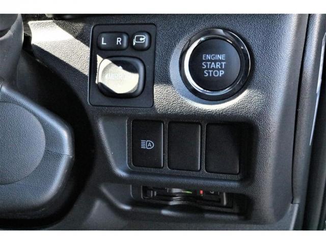 スーパーGL ダークプライムII パーキングサポート・小窓付き・オリジナルフロントスポイラー・オリジナル17インチアルミホイール・グッドイヤーナスカータイヤ・ローダウン1.5インチ・ローダウン用バンプラバー・アルパイン11インチナビ・(5枚目)