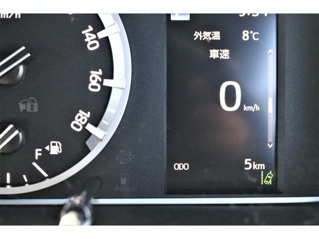 スーパーGL ダークプライムII パーキングサポート・小窓付き・オリジナルフロントスポイラー・オリジナル17インチアルミホイール・グッドイヤーナスカータイヤ・ローダウン1.5インチ・ローダウン用バンプラバー・アルパイン11インチナビ・(31枚目)
