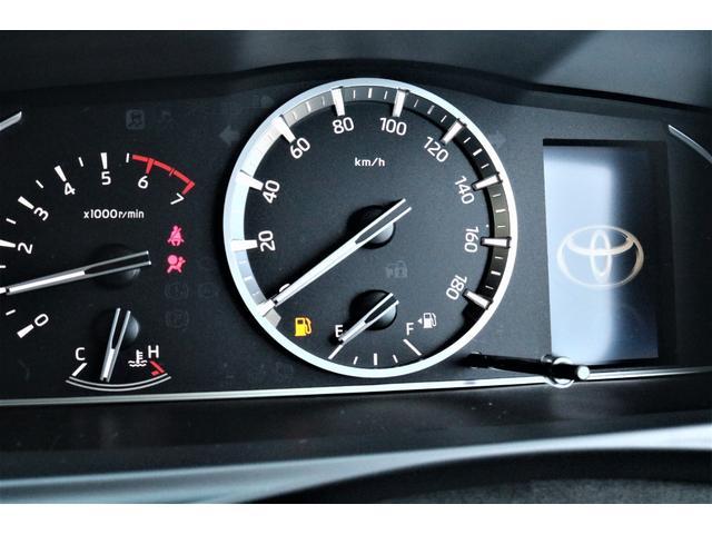 GL ハイエースワゴンGL・4WD・オリジナル内装架装Ver1・ノーマル車高・16インチアルミホイール・モンスタータイヤ・新型・6型ハイエース・ナビ・ETC・フリップダウンモニター・オリジナルシートカバー(34枚目)