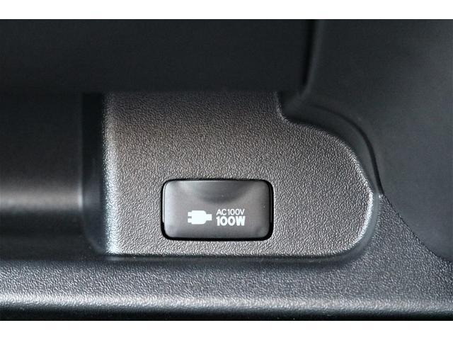 GL ハイエースワゴンGL・4WD・オリジナル内装架装Ver1・ノーマル車高・16インチアルミホイール・モンスタータイヤ・新型・6型ハイエース・ナビ・ETC・フリップダウンモニター・オリジナルシートカバー(48枚目)