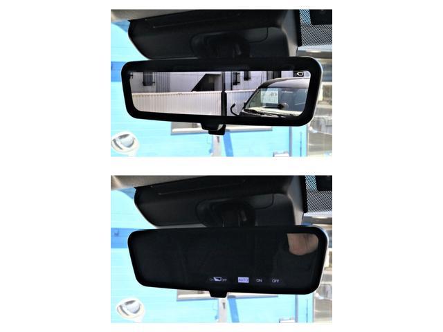 GL ハイエースワゴンGL・4WD・オリジナル内装架装Ver1・ノーマル車高・16インチアルミホイール・モンスタータイヤ・新型・6型ハイエース・ナビ・ETC・フリップダウンモニター・オリジナルシートカバー(51枚目)