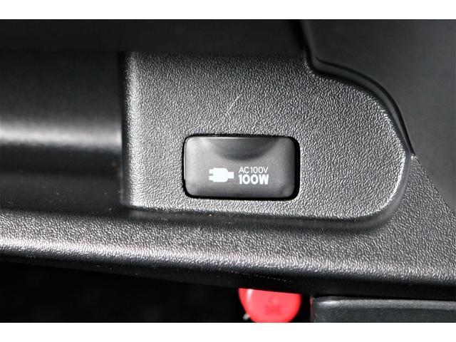 ハイエースバン・スーパーGL・ダークプライム・100V電源・TRDフロントスポイラー・FLEX16インチアルミホイール・トーヨーオープンカントリータイヤ・純正ナビ・ETC2.0・オリジナルLEDテール(68枚目)