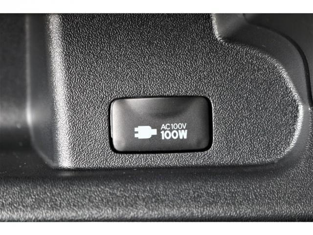 GL ロング パーキングサポート・ハイエースワゴン・パノラミックビューモニター・デジタルインナーミラー・オリジナルシートカバー・オリジナルzeroワゴンベッドキット・7インチワイドナビ・ETC・後席用モニター(8枚目)