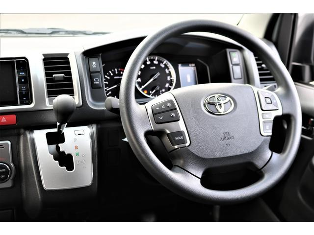 GL 内装アレンジ Ver2・ワゴン4WD・ローダウン1.15インチ・オリジナル17インチAW・グッドイヤーナスカータイヤ・シートカバー・7インチワイドナビ・ETC・後席フリップダウンモニター・クリアランス(2枚目)